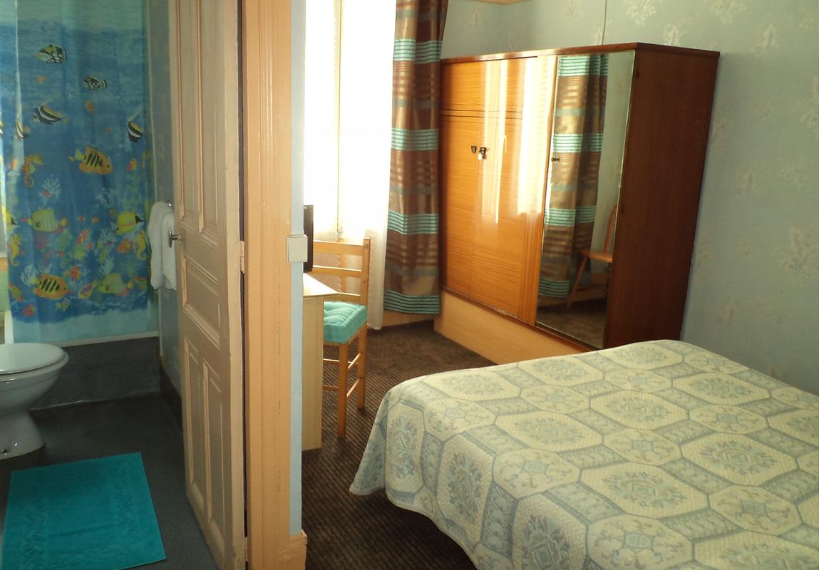 Hotel printania r servation h tel pas cher dans le 92 for Hotel reservation pas cher
